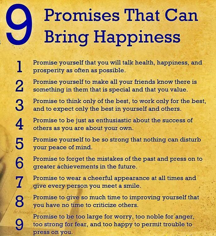 money brings happiness argumentative essay