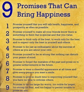 9-Promises-That-Can-Bring-Happiness-John-Wooden