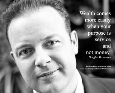douglas-vermeeren-wisdom-from-a-millionaire-13