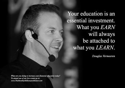 douglas-vermeeren-wisdom-from-a-millionaire-20