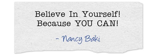 Believe-In-Yourself-2