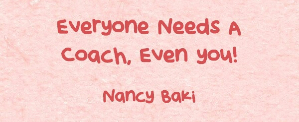 Everyone-Needs-A-Coach-1