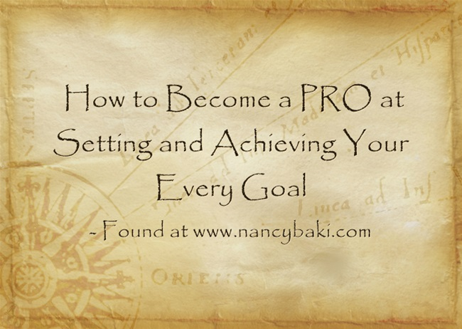 How-to-Become-a-PRO-at-1
