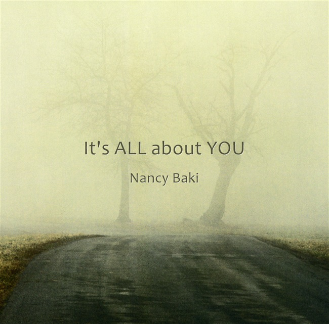 Its-ALL-about-YOU