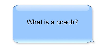 What-is-a-coach