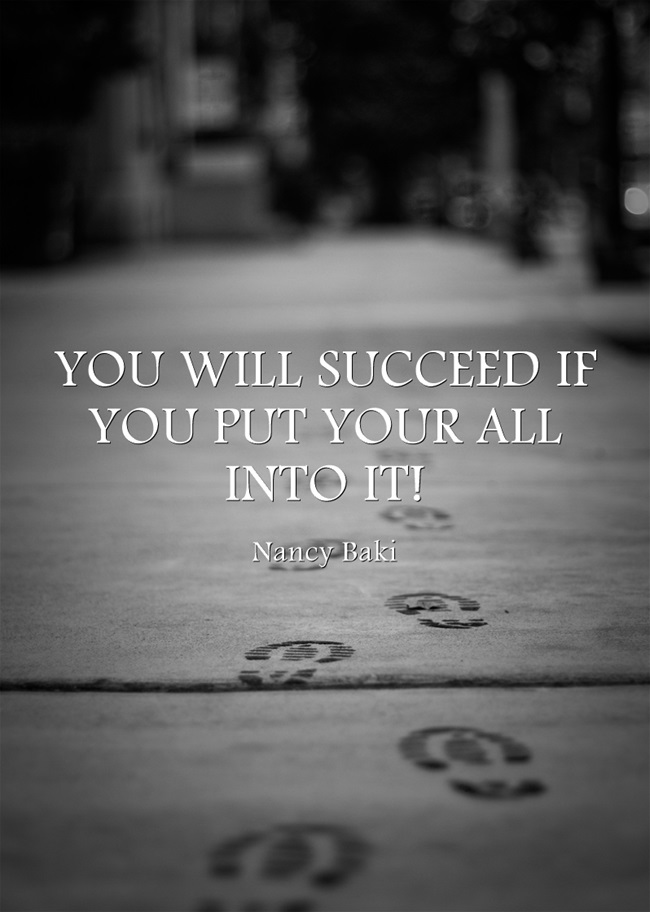 YOU-WILL-SUCCEED-IF-YOU