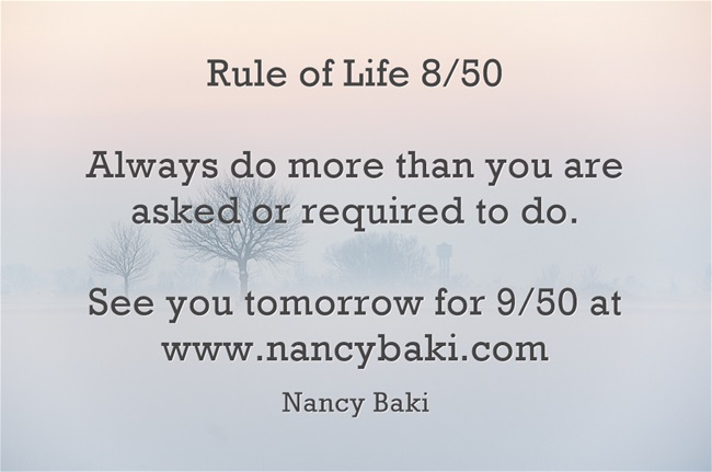 rule-of-life-850-always-5
